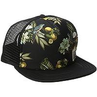 Dakine - Cappellino da baseball - Donna,