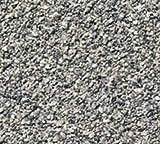 NOCH - 09174 - Sacchetto Graniglia Grigia Per Massicciata 250 Gr N-Z