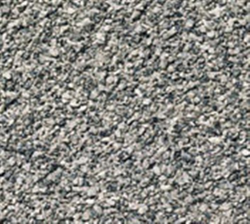 NOCH 09374 – Spielwaren, Gleisschotter, grau
