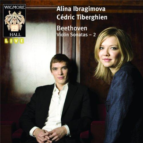 Violin Sonata No. 10 in G, Op....
