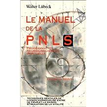 Le manuel de la PNL spirituelle