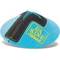 Dakine Mastfuß Protektor / Schutz-Blue