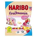 Haribo Fruitmania Joghurt (14 x 175g)