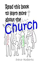 Read this book to learn more about the Church: Volume 4