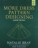 More Dress Pattern Designing