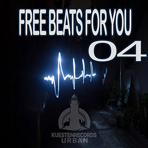 Free Beats for You 04
