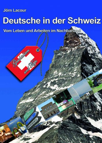 Deutsche in der Schweiz hier kaufen