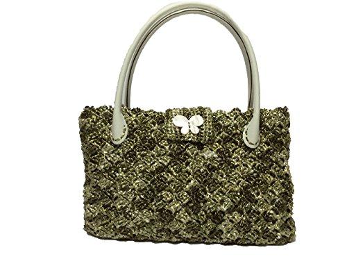 martina-green-raffia-handbag-lined-interior-unique-piece