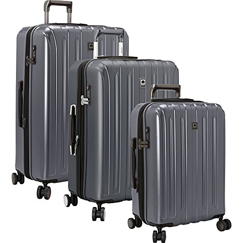 delsey-luggage-titanium-3-piece-expandable-hardside-spinner-set-graphite