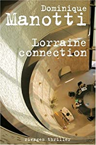 """Afficher """"Lorraine connection"""""""