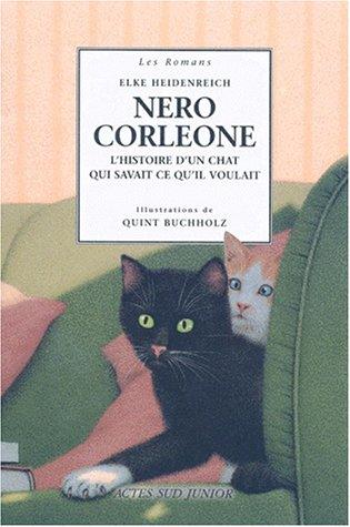 """<a href=""""/node/8129"""">Nero Corleone, l'histoire d'un chat qui savait ce qu'il voulait</a>"""