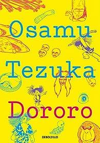 Dororo par Osamu Tezuka