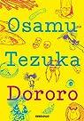 Dororo par Tezuka
