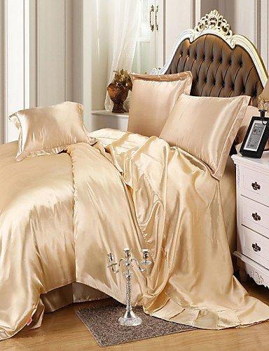 biancheria-da-letto-gllenzuola4-pezzi-copertura-forniture-alberghiere-seta-piumino-set-tessili-per-l