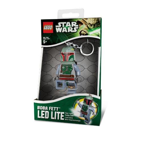 LEGO-Boba-Fett-Keylight