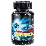 Body Attack Arginine Shock, 80 St