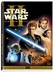 Star Wars: Episode II - Angriff der K...
