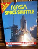 From the Flightdeck: N.A.S.A.Space Shuttle v. 2