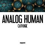 Catridge