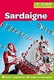 Guide Sardaigne