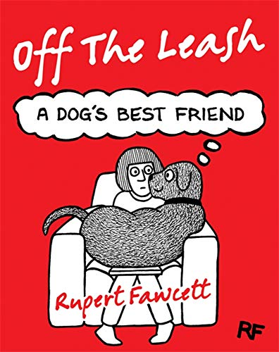 Off The Leash: A Dog's Best Friend Surrey Form