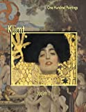 Klimt: Judith I (One Hundred Paintings)