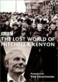 The Lost World of Mitchell and Kenyon : Complete BBC Series [2004] [DVD] [UK Import]