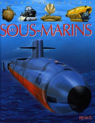 """<a href=""""/node/7825"""">Les sous-marins</a>"""
