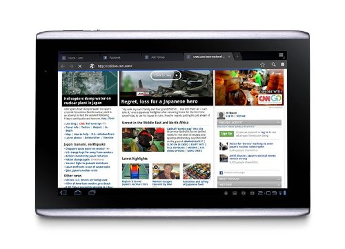 Acer Iconia Tab A500_8