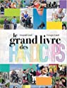 Grand livre du handicap par Grard