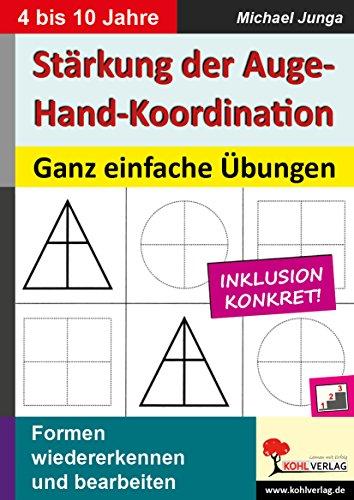 strkung-der-auge-hand-koordination-ganz-einfache-bungen