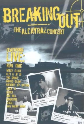 breaking-out-the-alcatraz-concert-dvd