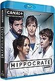 Hippocrate - Saison 1 [Blu-ray]