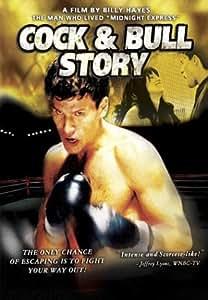 Cock & Bull Story [DVD] [Region 1] [US Import] [NTSC]