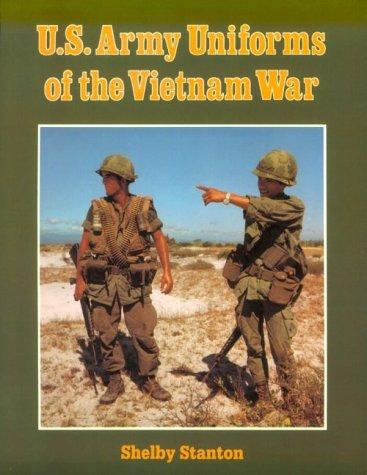 f the Vietnam War ()