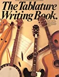 Die besten Hal Leonard Corporation Hal Leonard Hal Leonard Corporation Hal Leonard Corp. Hal Leonard Hal Leonard Hal Leonard Guitar Instruction Books - Tablature Writing Book Bewertungen