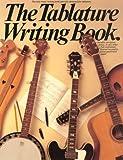 Die besten Music Sales Hal Leonard Corporation Hal Leonard Hal Leonard Corporation Hal Leonard Hal Leonard Corporation Music Sales Hal Leonard Music Sales Guitar Instruction Books - Tablature Writing Book Bewertungen