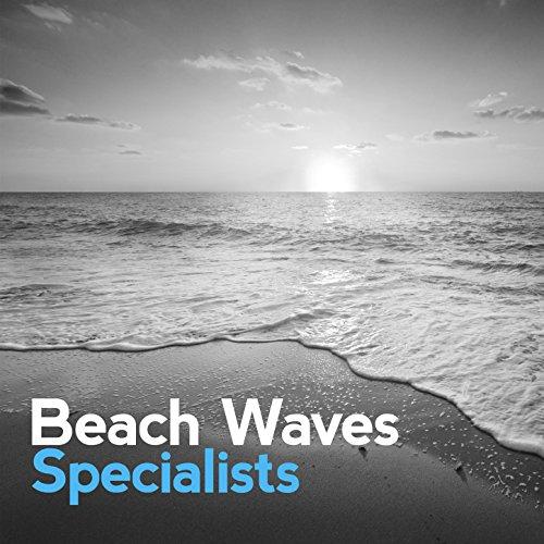 Waves: Morning Tide