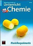 Unterricht Chemie  Bild