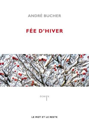 """<a href=""""/node/9241"""">Fée d'hiver</a>"""