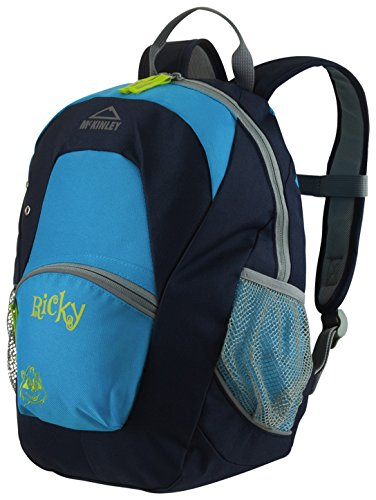 mckinley-rs-ricky-mochila-infantil-marino-azul-lima-12
