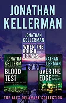 jonathan-kellerman-s-alex-delaware-collection-three-explosive-psychological-thrillers-english-edition