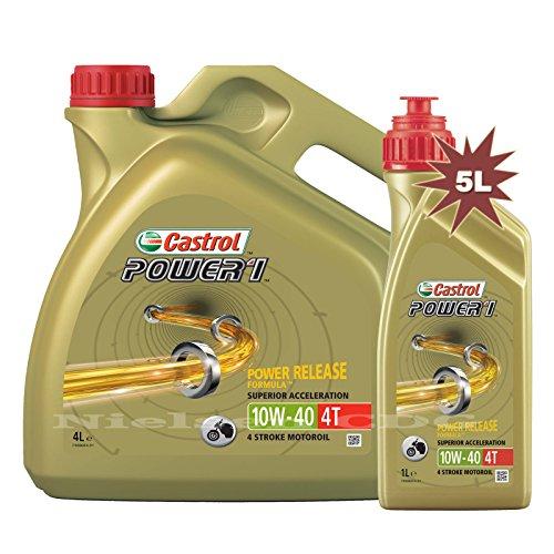 castrol-power-1-4t-10w40-part-syn-motorcycle-engine-oil-cas-2269-7009-5l-4-1l