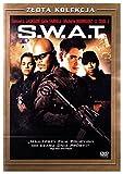 S.W.A.T. / Swat [DVD] [Region 2] (IMPORT) (Keine deutsche Version) -