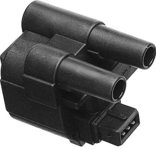 Intermotor-12589-Bobines-Distributrices-Bobines-Crayons