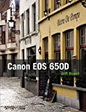 Canon EOS 650D (Photoclub)