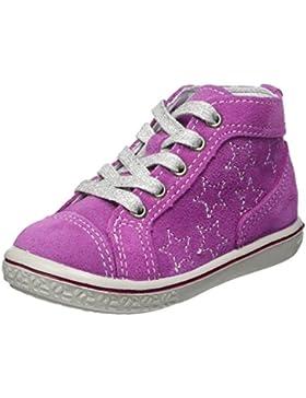 Ricosta Xeni - Zapatos de Primeros Pasos Bebé-Niñas