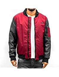 Rocawear Men Jackets/Bomber Jacket Bomber