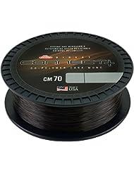 Berkley Direct Connect cm701000m 0,40mm 11,65kg 1376986Ficelle fil de pêche monofilament Ficelle Line