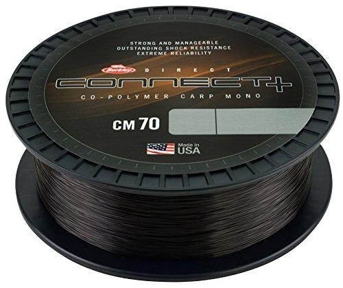 Berkley Direct Connect CM70 1000m 0,40mm 11,65kg 1376986 Schnur Angelschnur Monofile Schnur Line